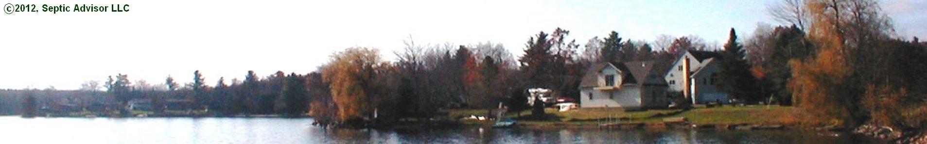 Lake-House1.jpg